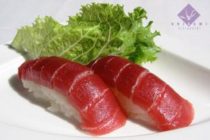 sushi_hon_maguro