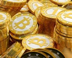 25249993 - bitcoins