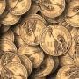 【仮想通貨】リップル相場下落と今後の展開