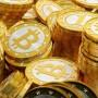 仮想通貨(ビットコイン)を始めるならコインチェックかZaif